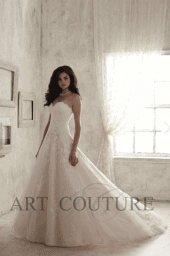 Art Couture AC476