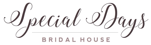 Specialdays Bridal House